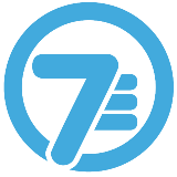 cropped-7E-Updated-Logo-Smaller1.png
